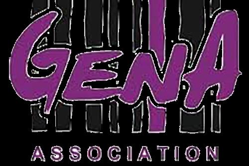 Association GenA